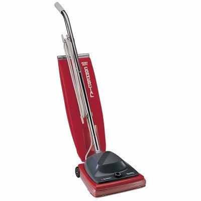 Sanitaire Vacuum Model SC684